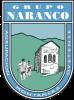 Logo Grupo Naranco